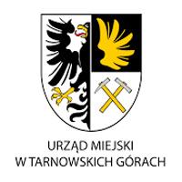 agencja ochrony protektom - um tarnowskie góry