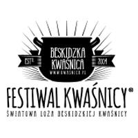 agencja ochrony protektom - współpraca festiwal kwaśnicy