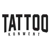 agencja ochrony protektom - współpraca tatoo konwent tatuażu